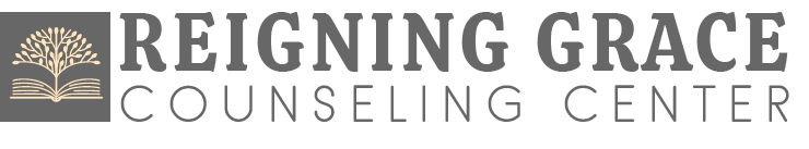 Reigning Grace Counseling Center